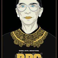 Film Club: RBG