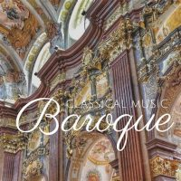Bountiful Baroque