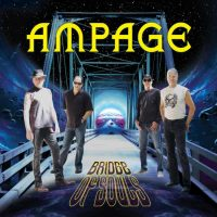 """Ampage"" Fundraiser for PAHS Triathlon Team"