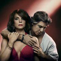 Samson et Dalila Met Opera