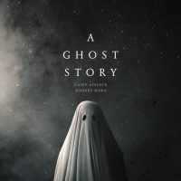 Film Club: A Ghost Story