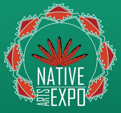 Fourth Annual Native American Arts Expo