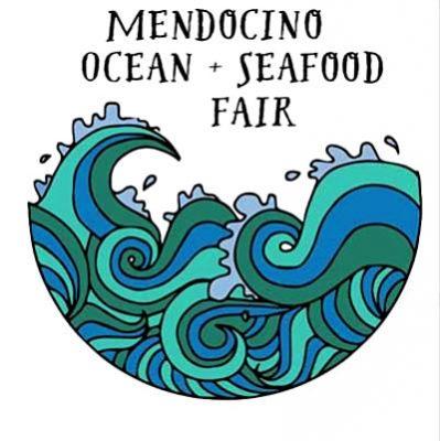 Mendocino Ocean & Seafood Fair