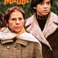 Film Club: Harold and Maude