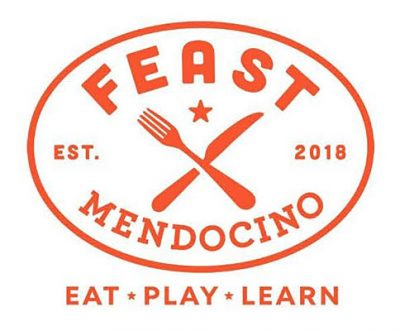 CRAB FEAST MENDOCINO CALL FOR ENTRIES