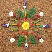 Herbal Craft Fair