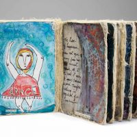 Crossing Boundaries: The Art of the Book