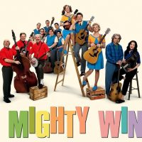 Film Club: A Mighty Wind