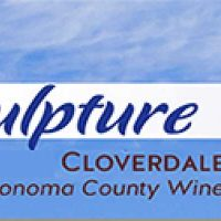 Call for Artists for the Cloverdale Sculpture Trai...