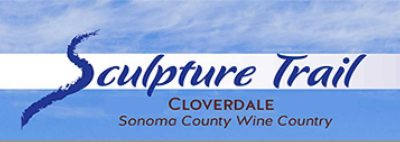 Call for Artists for the Cloverdale Sculpture Trail