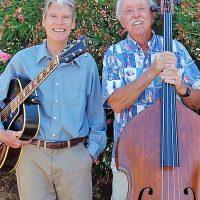 Harry Lyons & Rick McCann, Ecosystem Restoration on Clear Lake