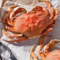21st Annual CRAB, WINE & BEER DAYS