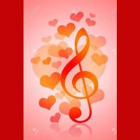 Valentines Day with David Brown & Corwin Zekley