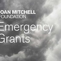 Grants Avaiable to US-Based Disaster Impacted Visu...