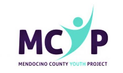 Mendocino Family and Youth Services IS NOW ACCEPTI...