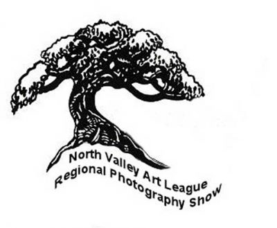 The North Valley Art League 2019 Regional Juried Photography Show Call to Artists