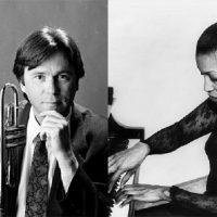 Opus Chamber Music Series: James Rodseth & Theresa Keene