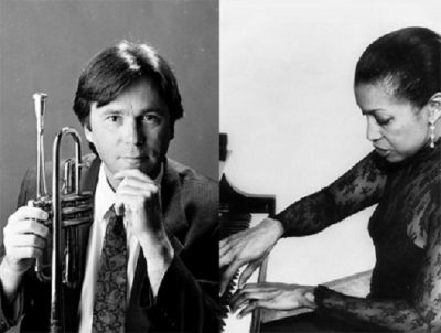 Opus Chamber Music Series: James Rodseth & The...