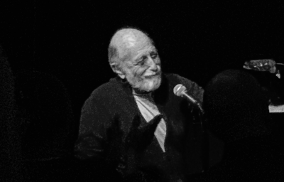 Ira Rosenberg