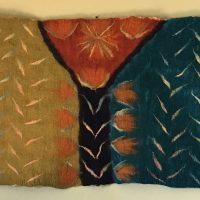 Textiles About Textiles