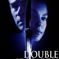 Film Club: Double Jeopardy