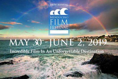 14th Annual Mendocino Film Festival