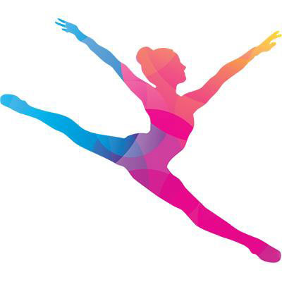 Free Dance Day at Mendocino Ballet