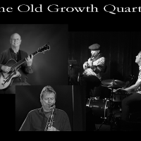 The Old Growth Quartet
