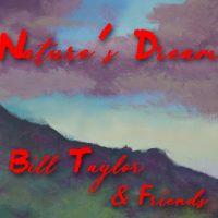 Nature's Dream Musical Concert