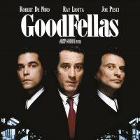Goodfellas - Classic Film Series