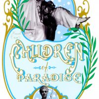 Film Club: Children of Paradise