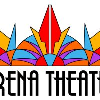 Arena Theater VIRTUAL CINEMA SCHEDULE