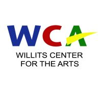 Willits Photography Club Exhibit at WCA