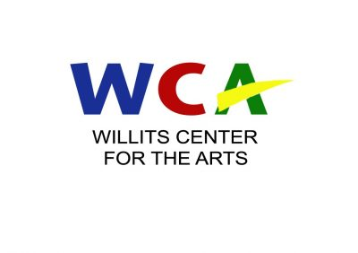 The 2019 Willits Center for the Arts Annual Art Auction & Final Bidding Party