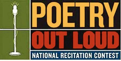 Mendocino County Poetry Out Loud Finals