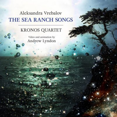 Sea Ranch Songs Celebration