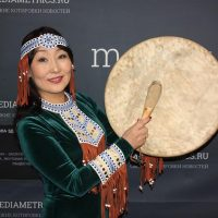 Yakutia Culture: Sharing the Stories, Songs, and the Food of Sakha Culture