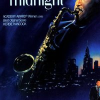 Film Club: Round Midnight