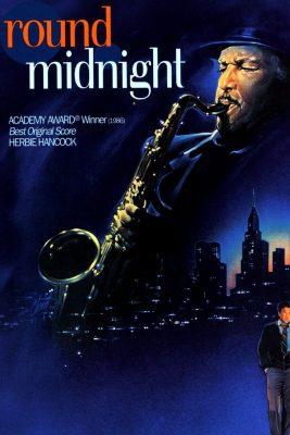 Film Club: Round Midnight