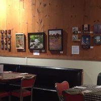 Anderson Valley Art Guild