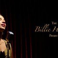 """The Billie Holiday Project"""