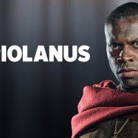 Coriolanus from the Stratford Festival, Ontario, Canada