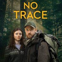 Film Club: Leave No Trace