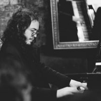Ben Rosenblum Trio & Rothstein Experiment