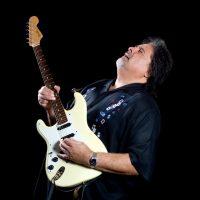 Blues on the Coast: Coco Montoya