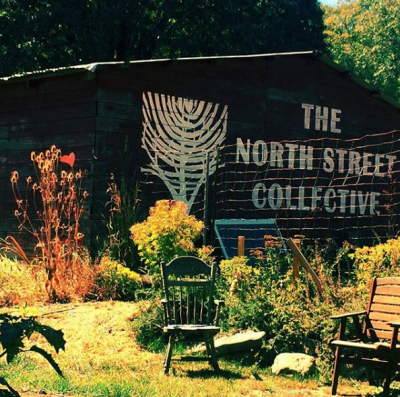 North Street Collective