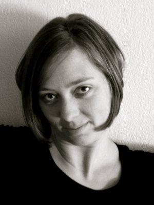 Eryn Schon-Brunner