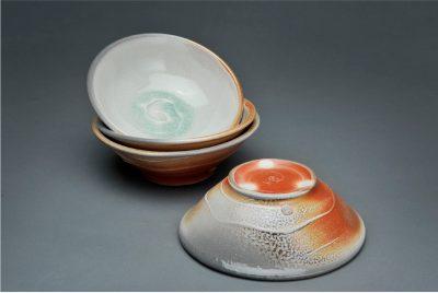 """""""Satoko Barash"""" Ceramics"""