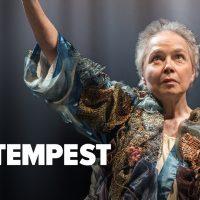 Stratford Festival: The Tempest