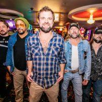 Blues on the Coast: Honey Island Swamp Band